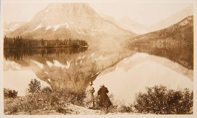 [GREY, ZANE. 1872-1939.]