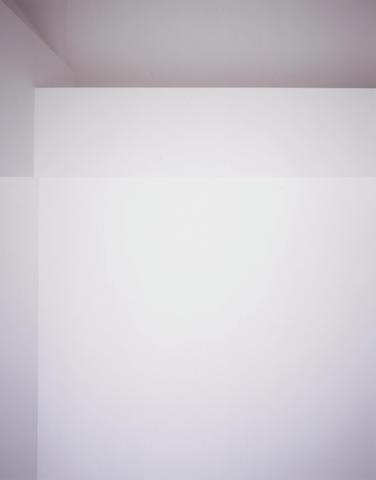 Hiroshi Sugimoto (Japanese, born 1948); Colors of Shadow;