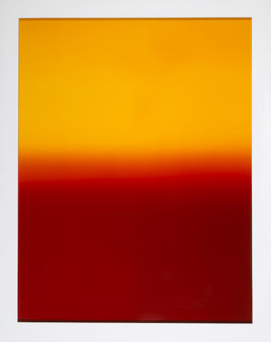 James Welling (American, born 1951); ILLR;