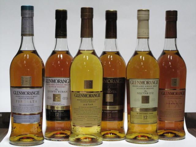 GlenmorangieGlenmorangieGlenmorangieGlenmorangie-12 year oldGlenmorangie-12 year oldGlenmorangie-12 year old