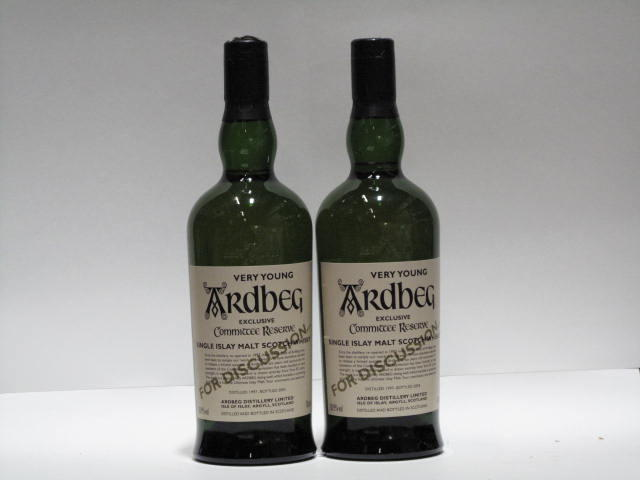 Ardbeg-6 year old-1997