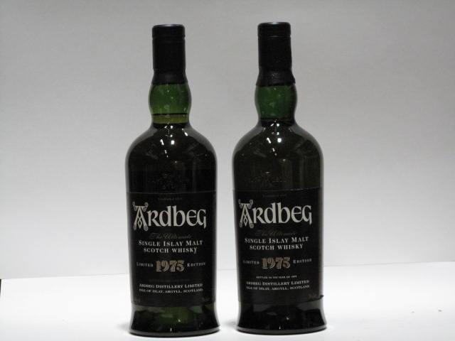 Ardbeg-1975Ardbeg-1975