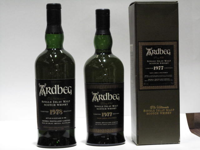 Ardbeg-1977 (2)Ardbeg-1978
