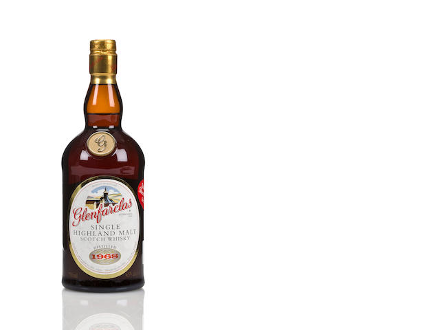 GlenfarclasGlenfarclasGlenfarclas-12 year oldGlenfarclas-15 year old (2)Glenfarclas-17 year oldGlenfarclas-35 year old-1968