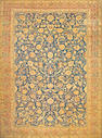 A Tabriz carpet Northwest Persia size approximately 11ft. 2in. x 15ft. 6in.