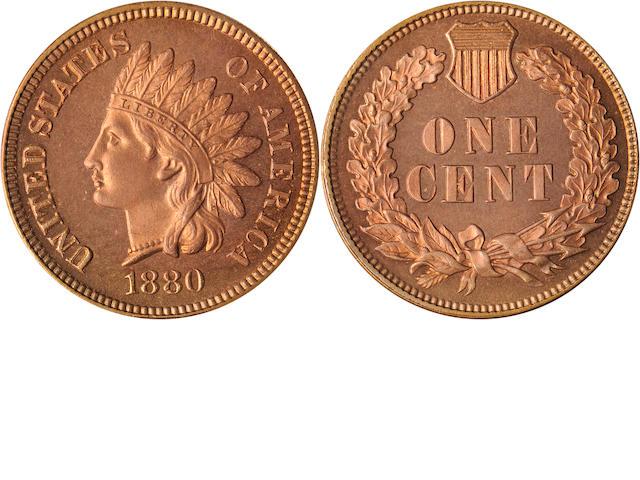 1880 1C