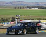 1979 Porsche  935  Chassis no. 000 0029