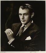 George Hurrell (American, 1904-1992); Portfolio I; (10)