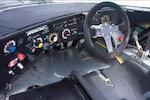 The Ex-Richard Lloyd Racing, 1987 Norisring FIA World Sports Prototype Championship Winner,1987 Porsche Typ 962 Group C Racing Coupe  Chassis no. RLR 962-106B Engine no. 956 348