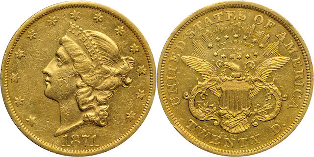 1871-CC $20