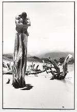 Tom Bianchi (American, born 1945); Nude Studies; (5)