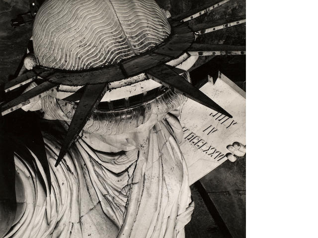 Lou Stouman, 3 signed prints