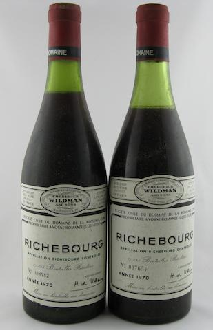 Richebourg 1970 (2)