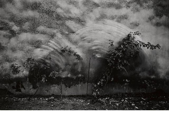 Kenneth Josephson (American, born 1932); Istanbul;