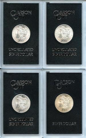 1884-CC $1 GSA (4)