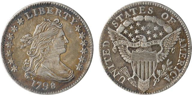 1798 Small 8 10C
