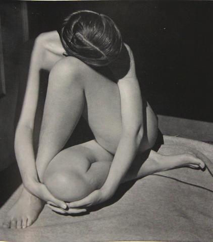 Edward Weston (American, 1886-1958); 50 Photographs;
