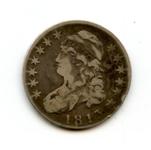 1813 50C