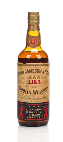 Jameson-7 year old (1)