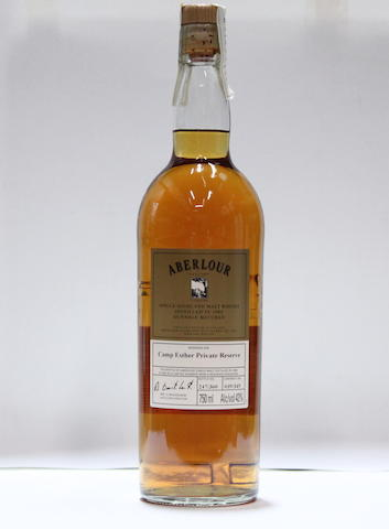 Aberlour Millennium-1989 (13)