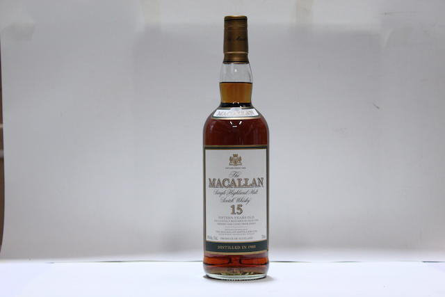 The Macallan-15 year old-1985 (3)