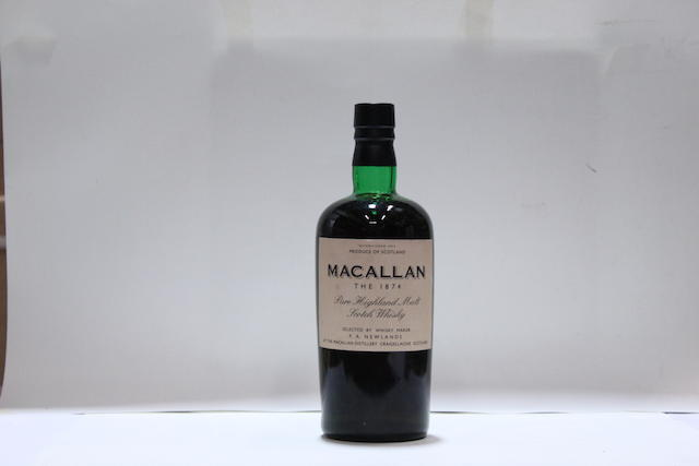 The Macallan Replica-1874 (2)