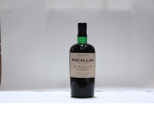 The Macallan Replica-1874 (3)