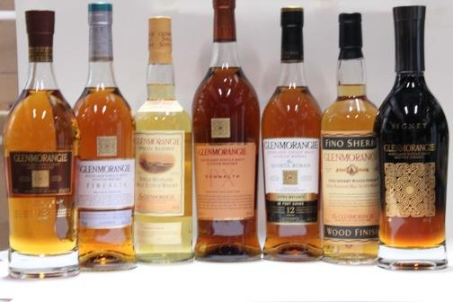 GlenmorangieGlenmorangieGlenmorangieGlenmorangie (2)GlenmorangieGlenmorangie-12 year oldGlenmorangie-18 year old