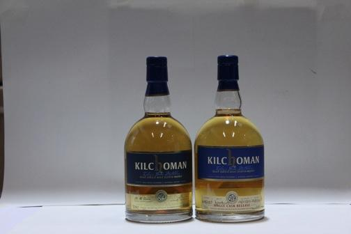 KilchomanKilchoman-2007