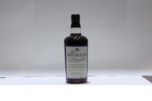 Macallan-1980
