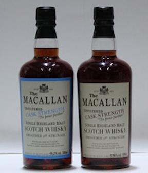 Macallan-1989Macallan-1990