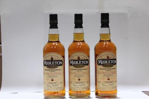 MidletonMidletonMidleton
