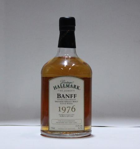 Banff-1976