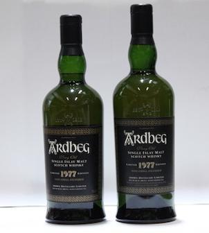 Ardbeg-1977Ardbeg-1977