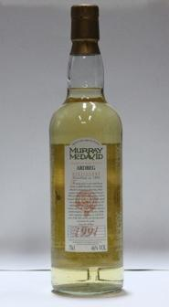 Ardbeg- 9 year old-1991 (3)