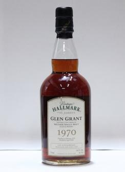 Glen Grant-1970 (2)