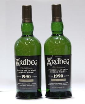 Ardbeg-1990 (2)