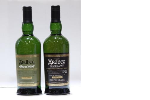 Ardbeg-1998 (2)Ardbeg-10 year old-1998 (2)
