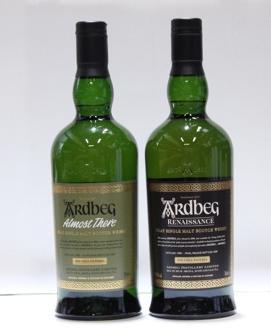 Ardbeg-1998 (2)Ardbeg-10 year old-1998 (2)