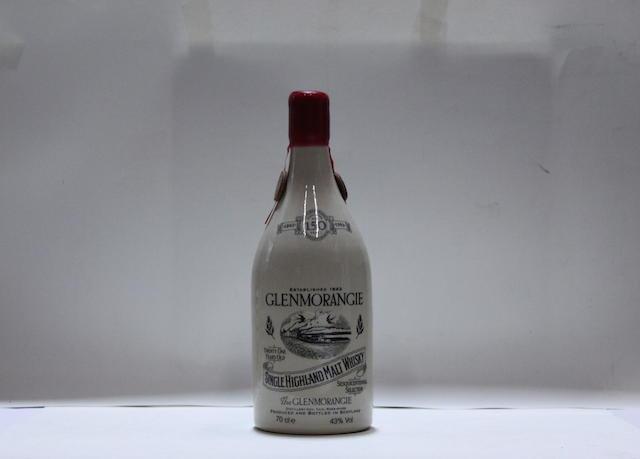 Glenmorangie 150th Anniversary