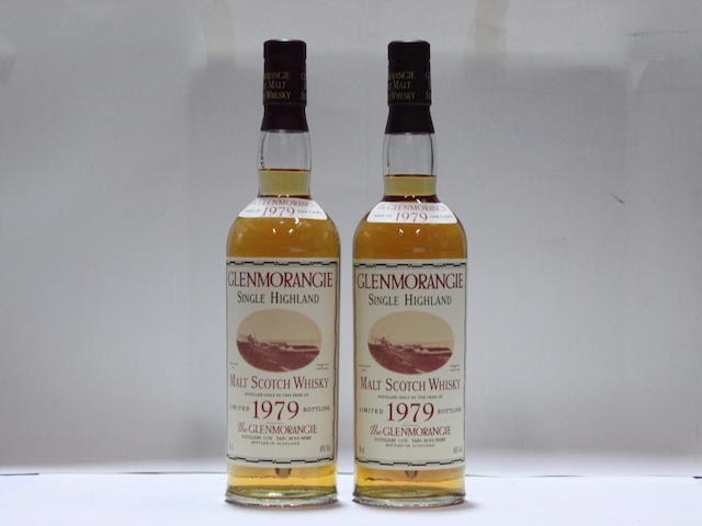 Glenmorangie-1979 (2)