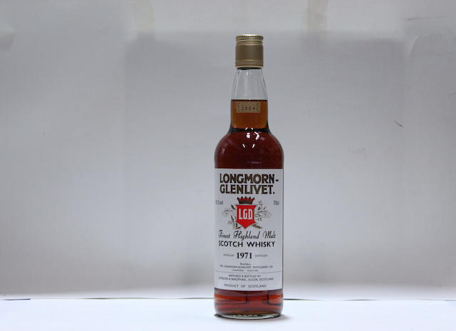 Longmorn-Glenlivet-1971 (3)