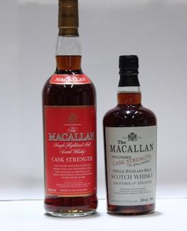 MacallanMacallan-1981