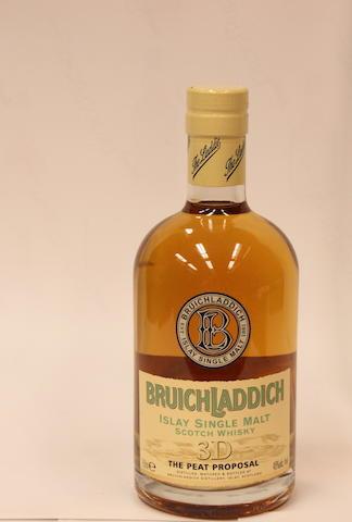Bruichladdich (6)