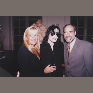Ex medico di MJ denunciato per molestie sessuali 8421704-143-1.jpg&tmp=web300&top=0.000000&left=0.000000&right=1.000000&bottom=1