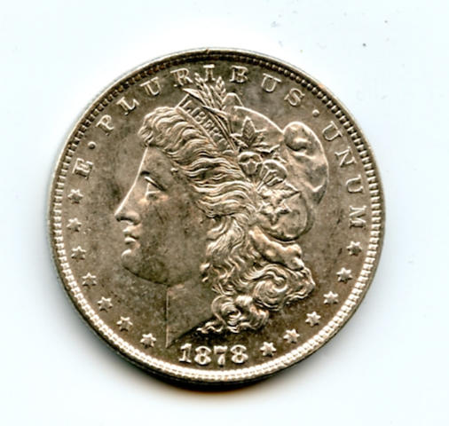 1878-7/8TF $1