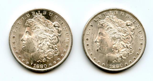 1880-S $1 (2)