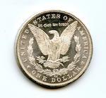 1882-CC $1