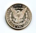 1883-CC $1
