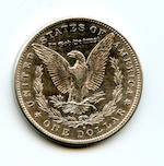 1884-S $1